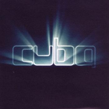 Cuba - Leap Of Faith