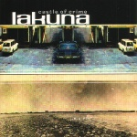 Lakuna - Castle Of Crime