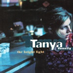 Tanya Donelly The Bright Light