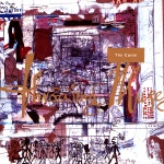 Throwing Muses - The Curse