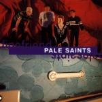 Pale Saints Fine Friend