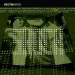 Kristin Hersh - In Shock