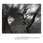 Lisa Gerrard & Patrick Cassidy Immortal Memory