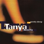 Tanya Donelly Pretty Deep