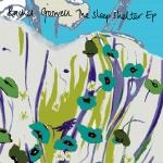 Rachel Goswell The Sleep Shelter E.P