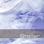 Stellar - From Distant Vessels