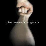 The Mountain Goats Dilaudid EP