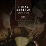Serena-Maneesh S-M 2: Abyss In B Minor