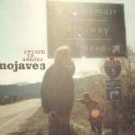 Mojave 3 Return To Sender