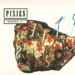 Pixies Debaser