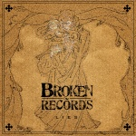 Broken Records - Lies