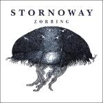 Stornoway Zorbing