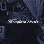 The Mountain Goats See America Right