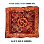 Throwing Muses - Not Too Soon