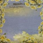 Mojave 3 Bluebird Of Happiness
