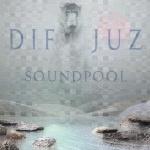 Dif Juz Soundpool