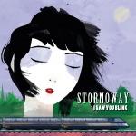 Stornoway I Saw You Blink