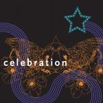 Celebration - Celebration