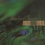 Ultra Vivid Scene - Blood And Thunder