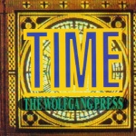 The Wolfgang Press Time