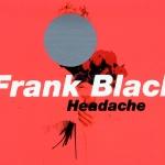 Frank Black Headache