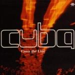 Cuba - Cross The Line