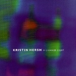 Kristin Hersh A Cleaner Light