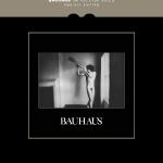 Bauhaus In The Flat Field (Box)