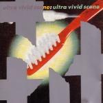 Ultra Vivid Scene - Ultra Vivid Scene