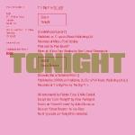 The Big Pink Tonight