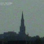 Cass McCombs Sacred Heart