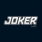Joker Lost