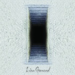 Lisa Gerrard The Best Of Lisa Gerrard
