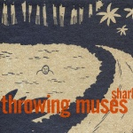 Throwing Muses Shark