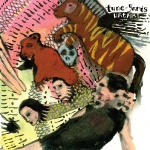 Tune-Yards Hatari