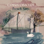 Camera Obscura French Navy