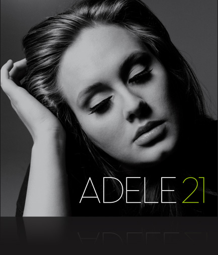 Adele Live Rolling In The Deep: Adele New Songs List Adele Skyfall Adele 21 Album Set Fire