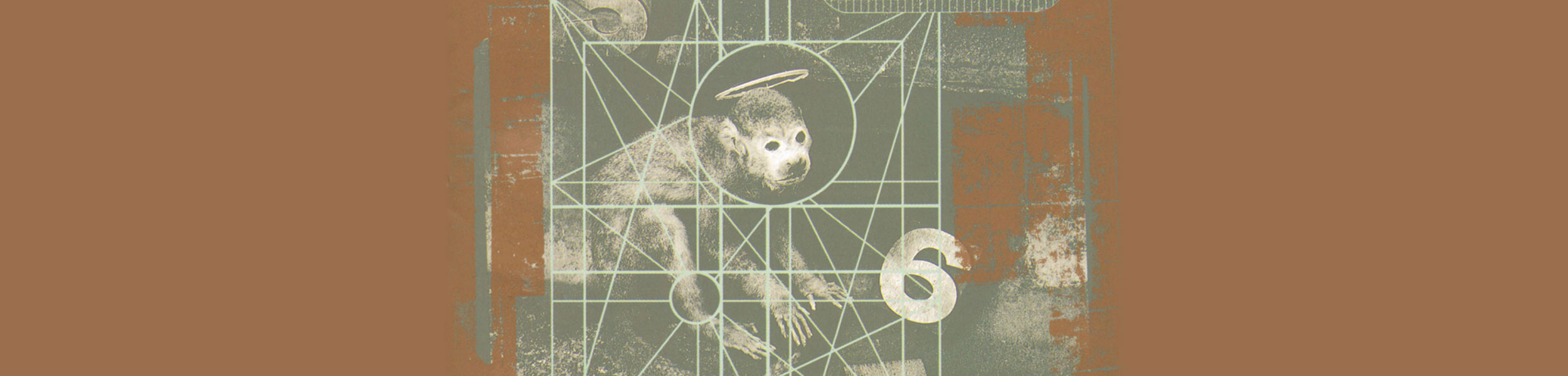 Pixies - Pure Audio Blu-Ray Edition Of Doolittle Out Next Month