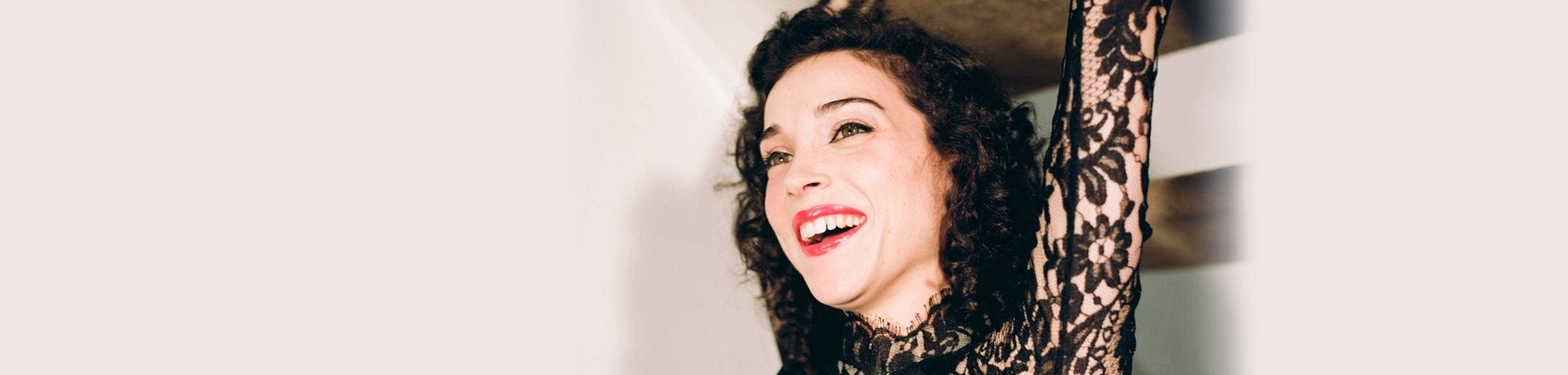 St. Vincent - St. Vincent New Album, Strange Mercy, Released Today