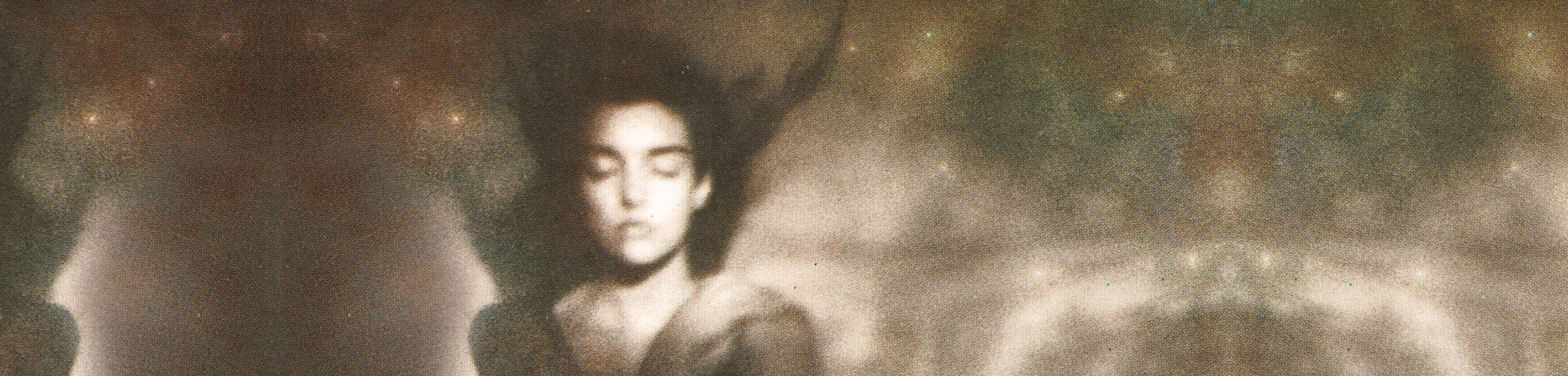 This Mortal Coil - 4AD Launches Web Store With This Mortal Coil Boxset