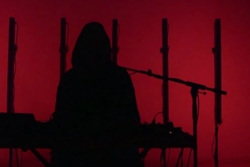 SOHN - Stream Debut Album On iTunes, Penultimate 4AD Session Video Airs