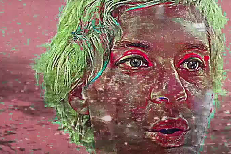 Tune-Yards - 'Wait For A Minute' Video, Latest Tour Dates