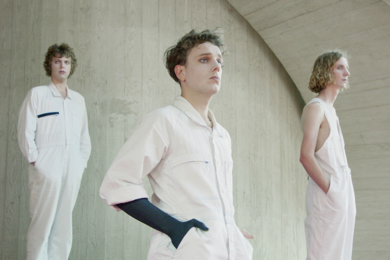 Methyl Ethel - New Album 'Everything Is Forgotten', Plus 'Ubu' Video