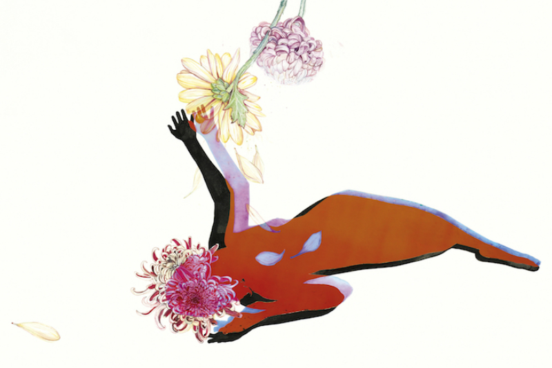 Future Islands - indieretailgiveaway