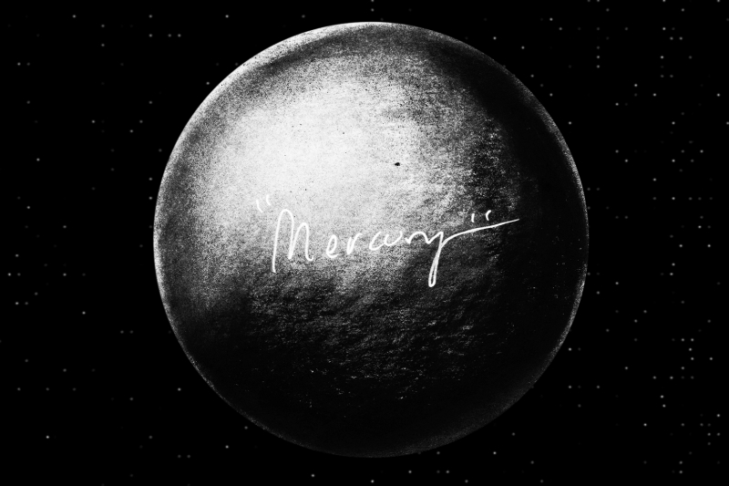 Sufjan Stevens, Bryce Dessner, Nico Muhly, James McAlister - New Track 'Mercury', Plus Special Live Shows