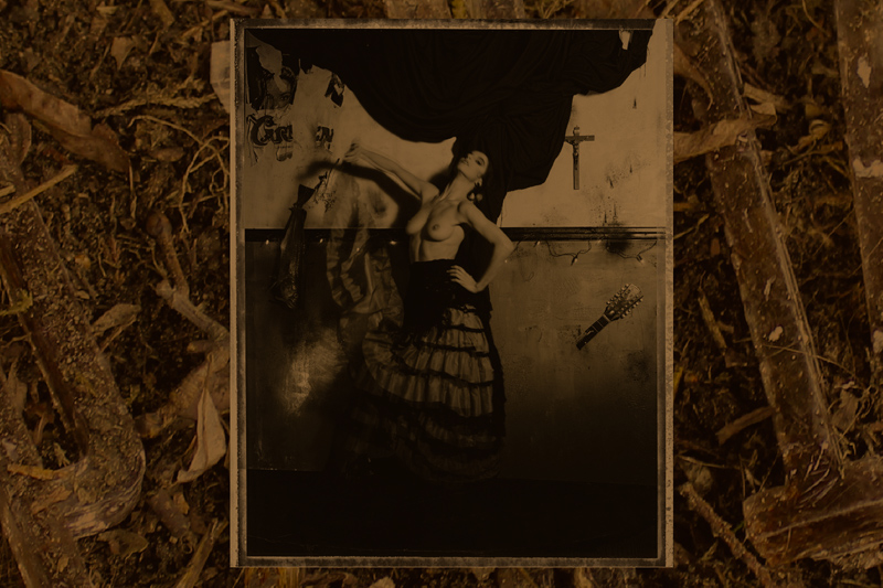 Pixies - 'Come On Pilgrim... It's Surfer Rosa""