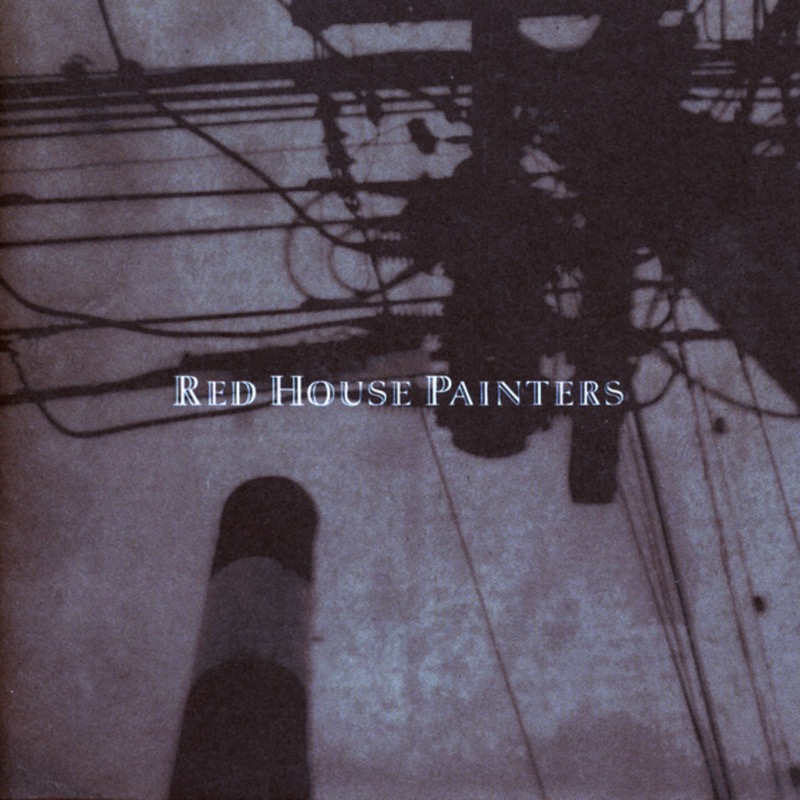 Red House Painters - Retrospective