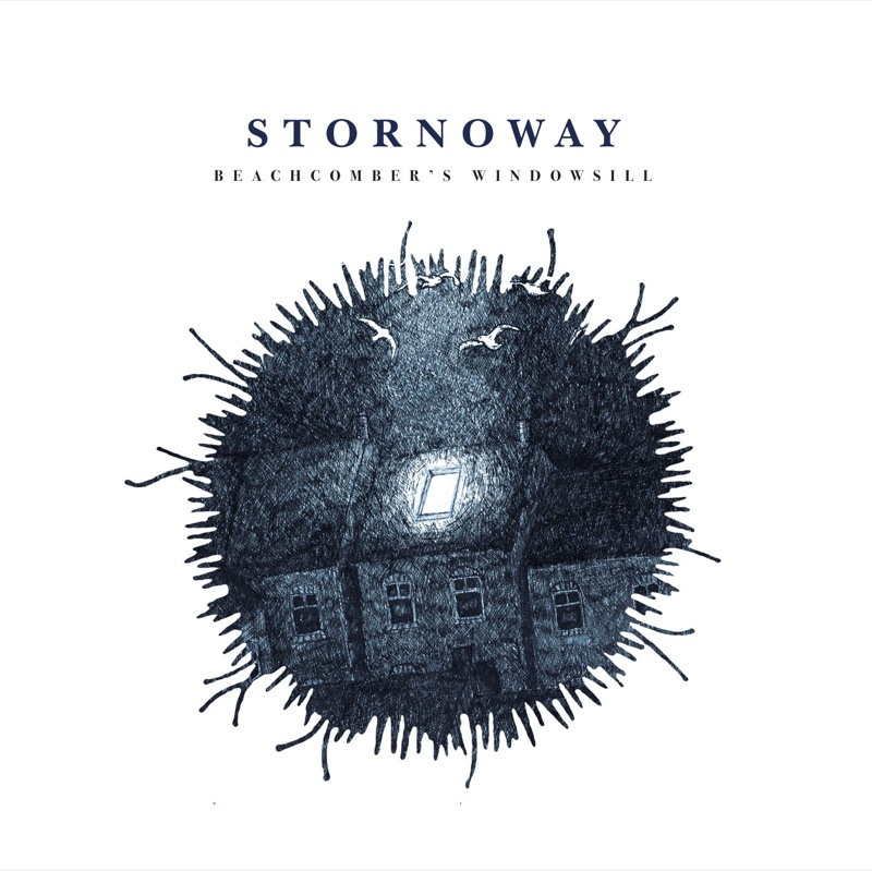 Stornoway - Zorbing