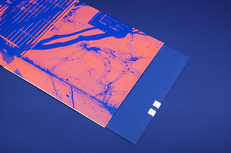 high violet the national album