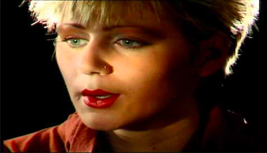 This Mortal Coil - 'Song To The Siren'